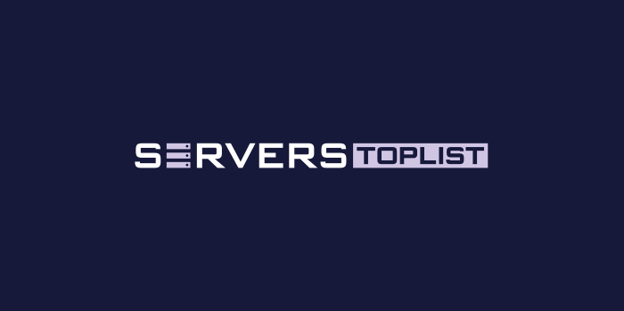 minecraft diversity server ip