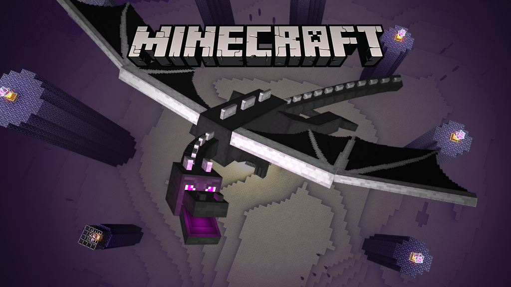 Minecraft Parkour Servers, Minecraft Parkour Server List